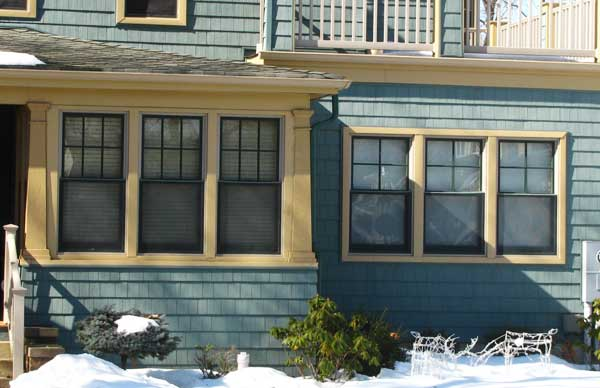 Replacement windows replacement windows anderson vs pella for Anderson vinyl windows