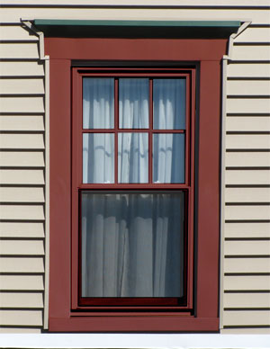 Replacement windows independent replacement window reviews for Replacement window ratings