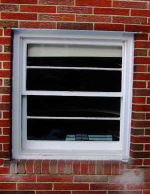 The shocking truth about windows oldhouseguy blog for Replacement storm windows