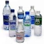 Bottled Water? – The Rest of the Story