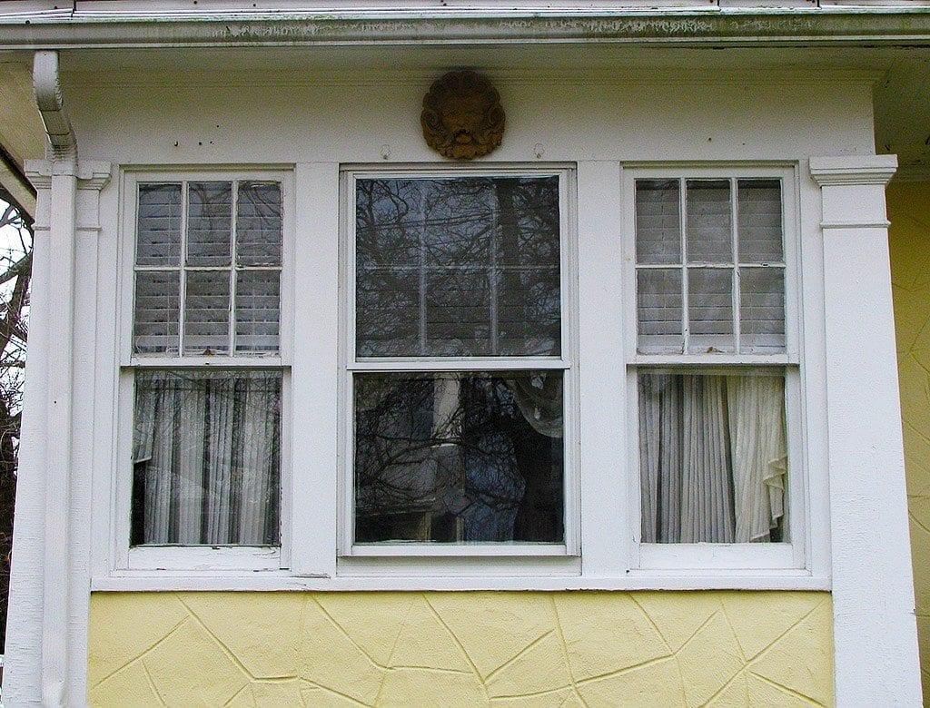 Wood windows vs replacement windows oldhouseguy blog for Wood replacement windows