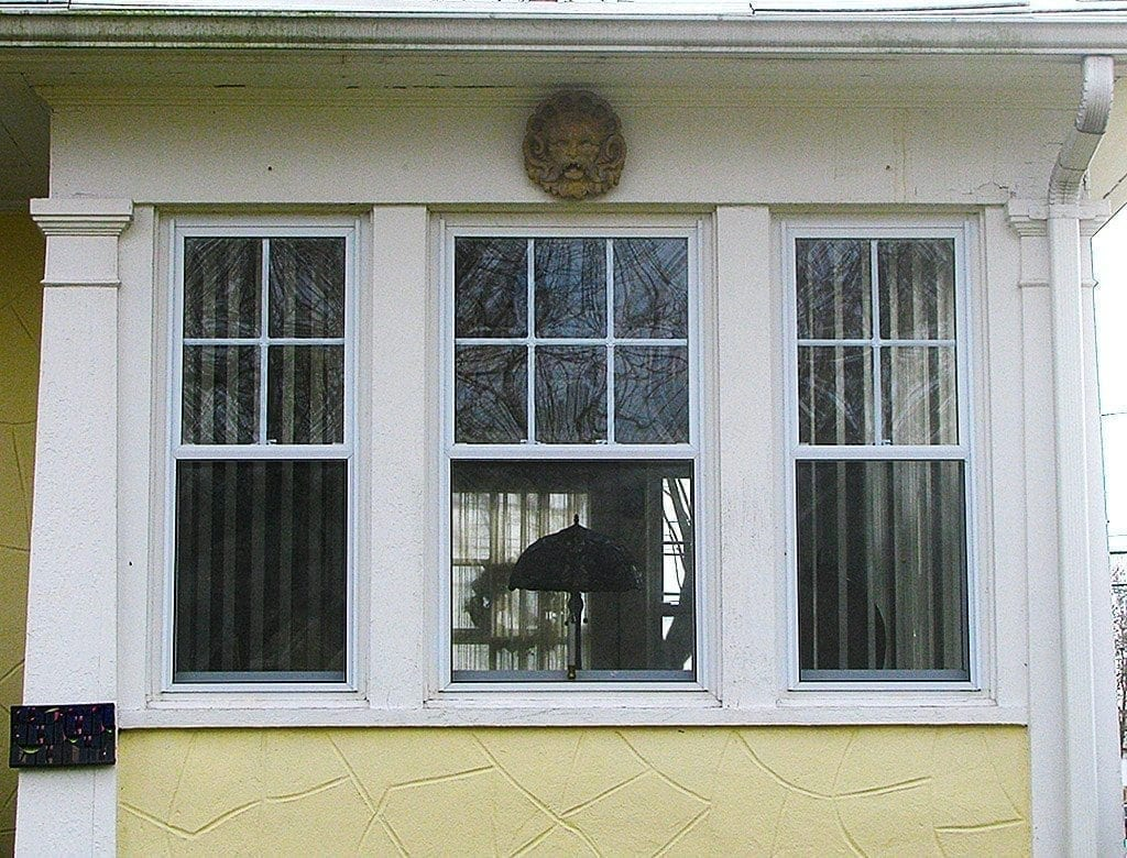 Wood Windows Vs Replacement Windows Oldhouseguy Blog