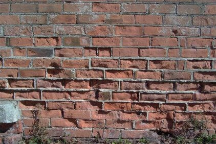 Repointing Brick The Mason You Hire Can Destroy Your House
