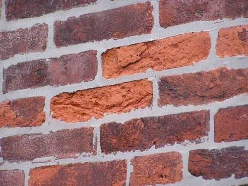 Repointing Brick The Mason You Hire Can Destroy Your