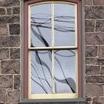 masonry-window.jpg