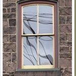 Evaluating the Energy Performance of Window Retrofit & Replacement