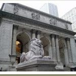 The New York Public Library–The End of a Landmark