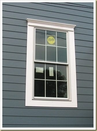 badly designed Pella replacement window replaces Freehold history.