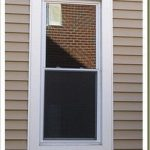 Replacement Window vs Old Window – Energy Analysis