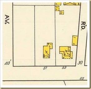 sanborn map 1916