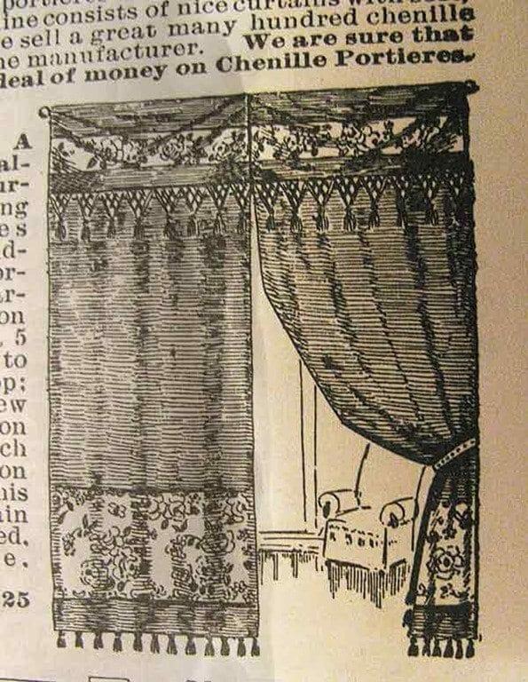 1897 sears roebuck catalog pdf