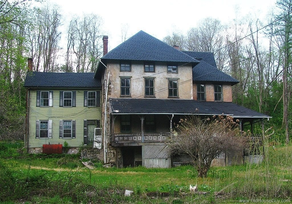 Restored Victorian Homes Before After Joy Studio Design