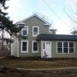 old house-before-rehabilitation