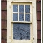 Wood Window Restoration Questionaire