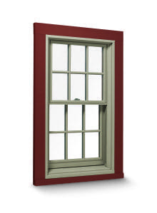 Anderson Replacement Windows >> Renewal By Andersen Replacement Windows Oldhouseguy Blog