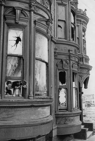 Hatred For Victorian Homes In 1927 OldHouseGuy Blog