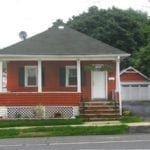 Bungalow Colors – Small Changes Make Big Curb Appeal Impact