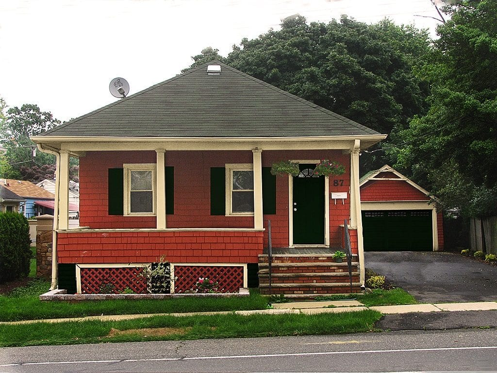 Bungalow House Color Schemes Ask Home Design