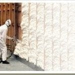 Insulating Old Homes – Is Yours Toxic?