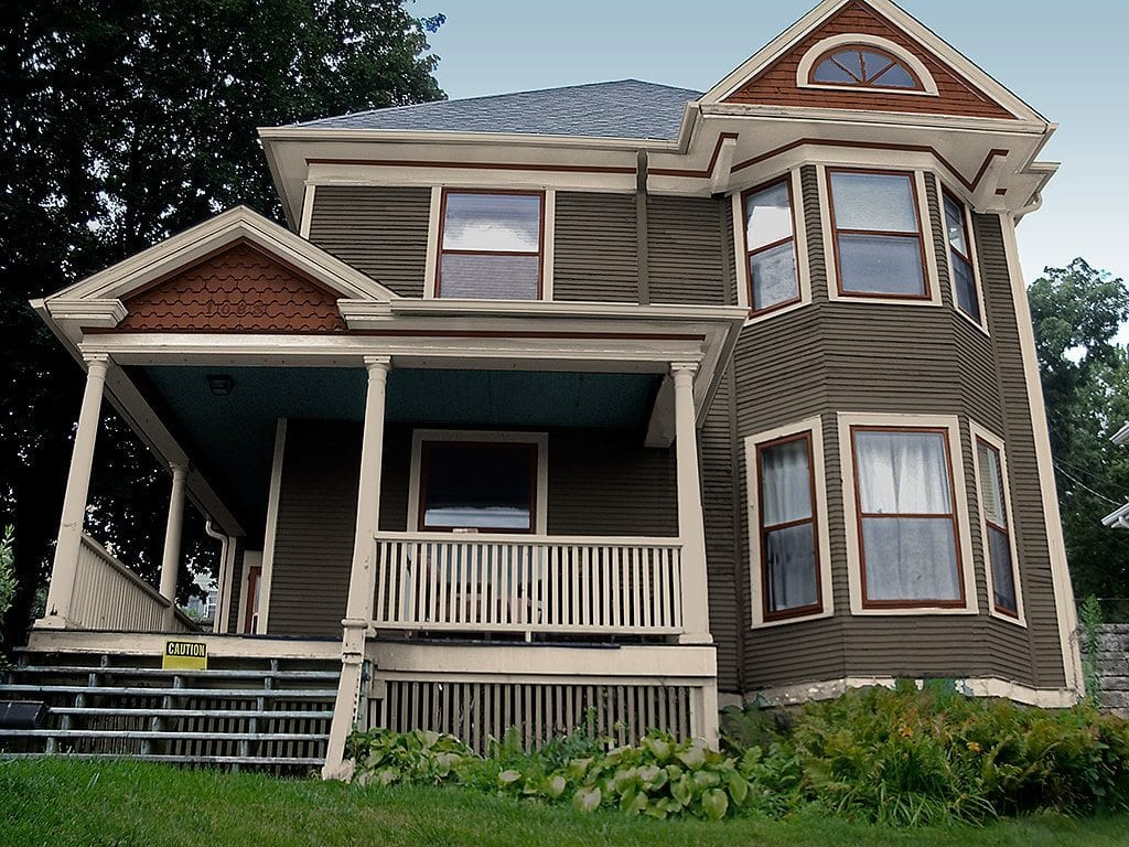 Stupendous Exterior Paint Colors Consulting For Old Houses Sample Colors Largest Home Design Picture Inspirations Pitcheantrous