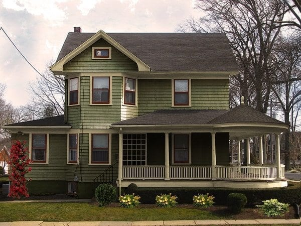 How We Will Help You Old House Guy Services