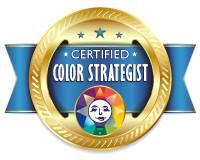 paint color certified