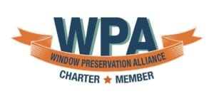 window preservation alliance