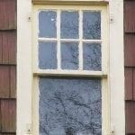 Wood Window Repair & Restoration Contractors