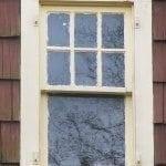 historic-window-repair