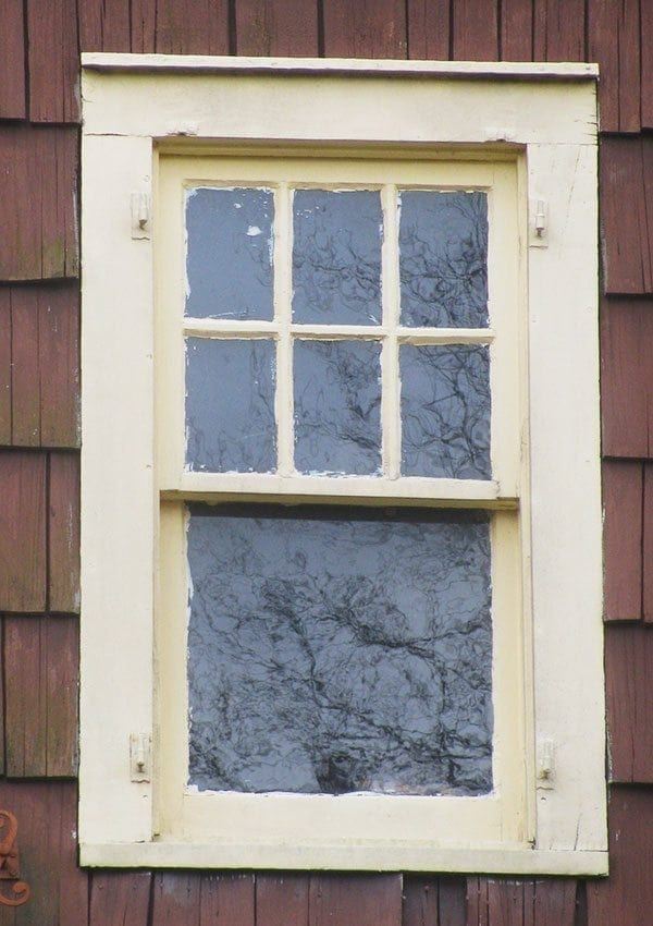 Wood window repair restoration contractors oldhouseguy for Window replacement contractor