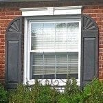 Shutters: Good VS Bad Examples