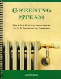 greening-steam