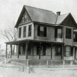How and Why to Write a Good History of Your House