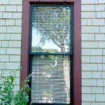 Vinyl vs Wood Siding Your House
