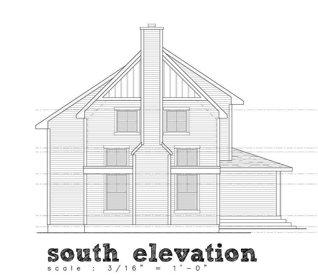 New construction plans use caution oldhouseguy blog for New construction plans