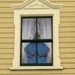 Painting Windows – Color Placement Mistakes