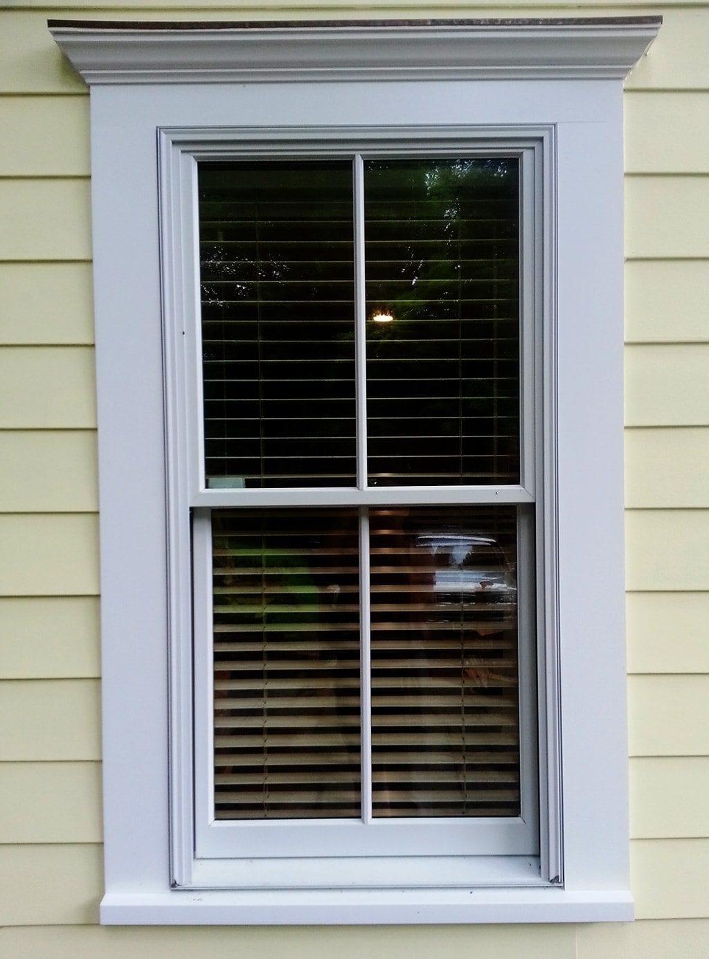Pella Window Design