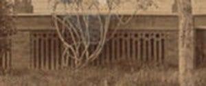 victorian porch skirt