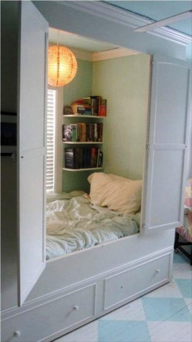 Secret Passages And Hidden Rooms Oldhouseguy Blog