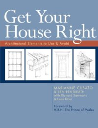 Get Your House Right book