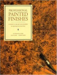 ProfessionalPaintedFinishes