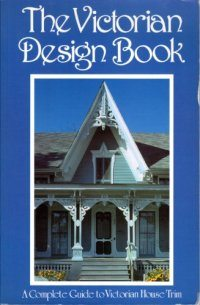 The Victorian Design Book