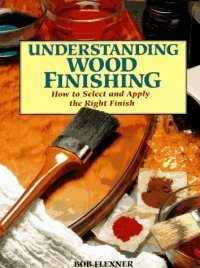 Understanding Wood faux Finishing