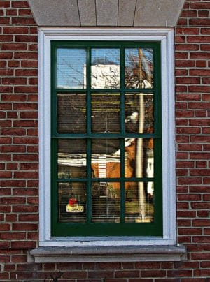 Window designs curb appeal oldhouseguy blog for Window design molding
