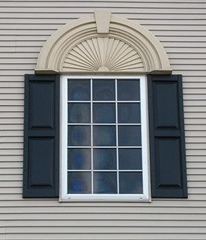 The shocking truth about windows oldhouseguy blog for Replacement window design ideas