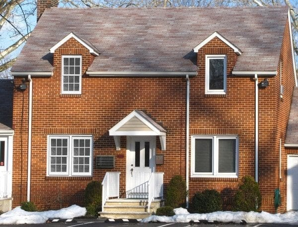 casement windows versus double hung window styles