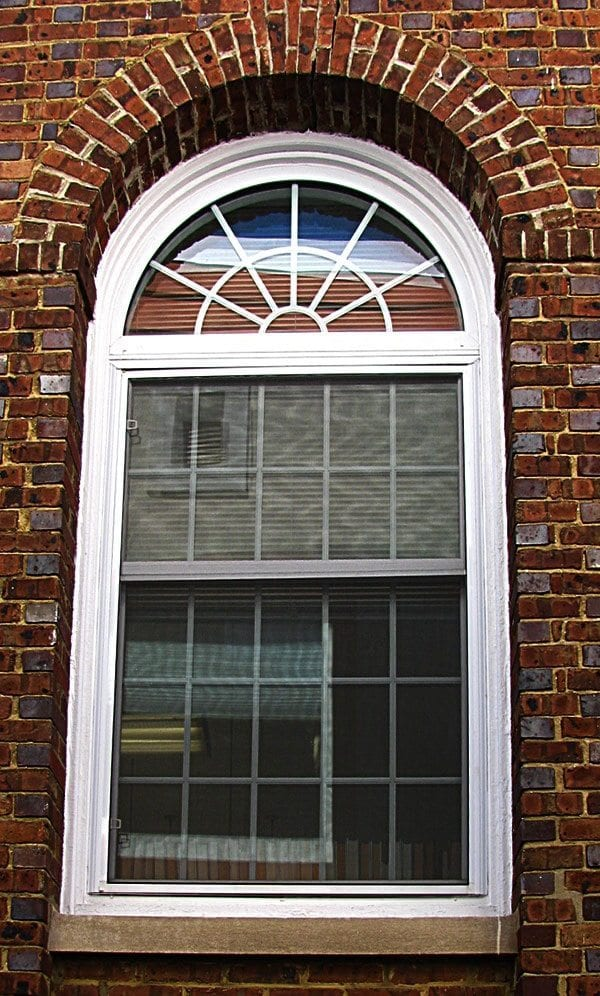 best replacement windows window designs amp curb appeal oldhouseguy 29422