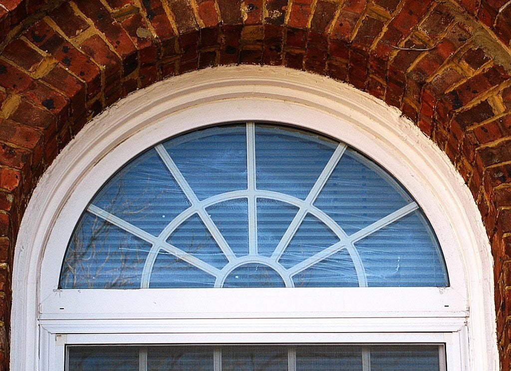 Window Designs & Curb Appeal