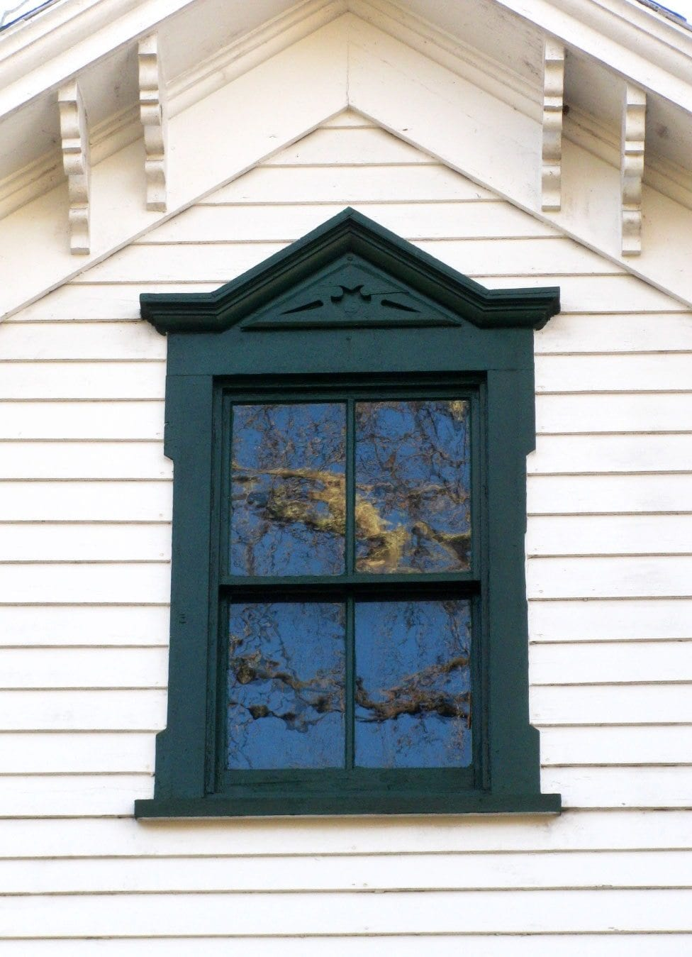 Window replacements window performance oldhouseguy for House windows