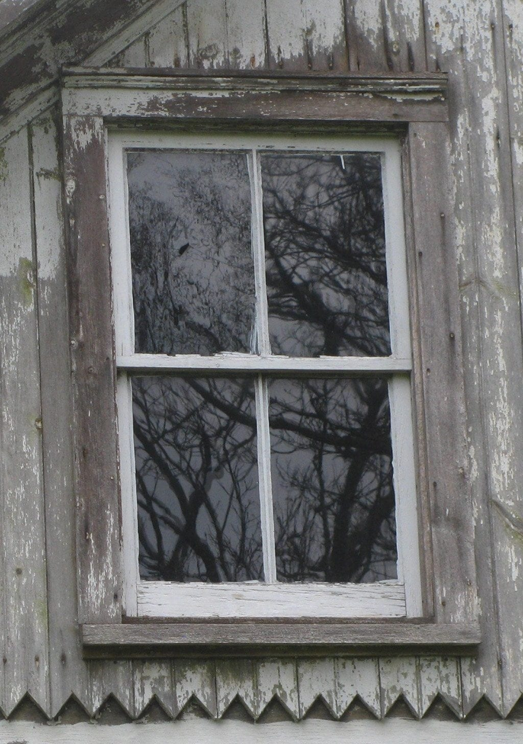 The truth about old wood windows oldhouseguy blog for Wooden windows